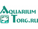 aquariumtorg