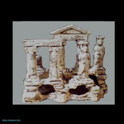 Античные мотивы 32 см
