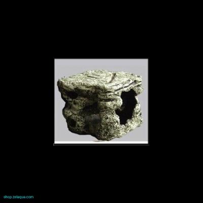 Камень №1 12 см