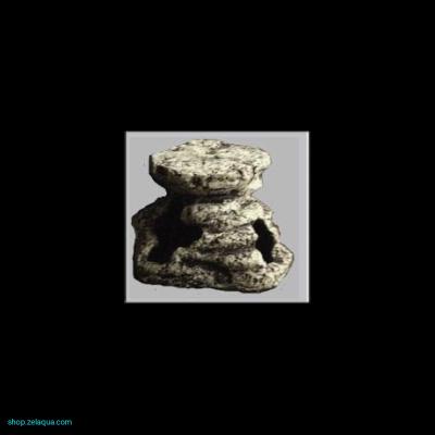 Камень №3 12 см