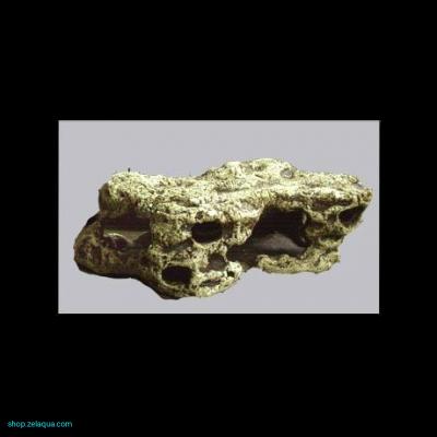 Камень №12 8,5 см
