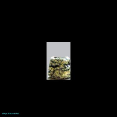 Горшок для аквариумных растений 3,5*4 см