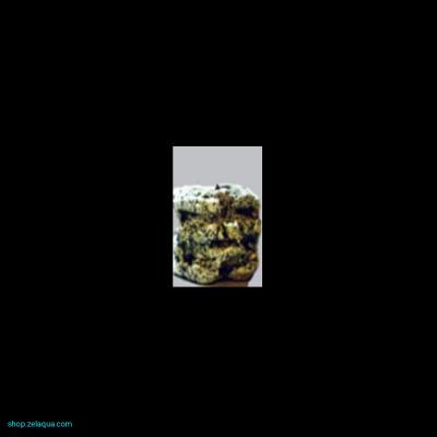 Горшок для аквариумных растений 6,5*8 см