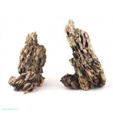PRIME Камень Дракон S 10-20 см