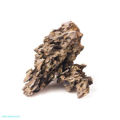 PRIME Камень Дракон М 20-30 см