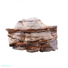 PRIME Пагода камень М 20-30 см