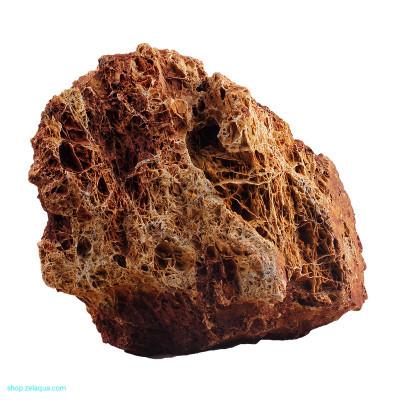 PRIME Сетчатый камень S 10-20 см