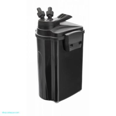 Внешний фильтр Aquael MINI KANI 120 для аквариумов до 120л.