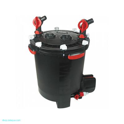 Внешний фильтр Fluval FX6 для аквариумов до 1500л.