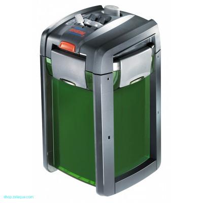 Внешний фильтр Eheim Professionel 3e350 для аква. до 350л