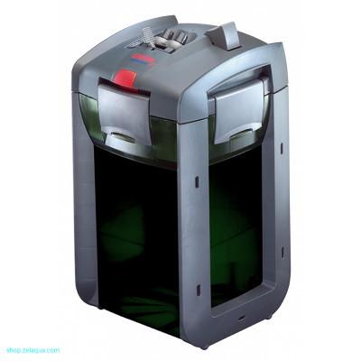 Внешний фильтр Eheim Professionel 3e450 для аква. 450л