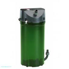 Внешний фильтр Eheim Classic 250 для аквариумов до 250л.