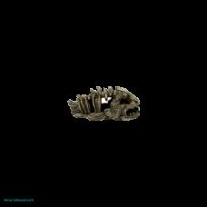 """Грот """"Deksi"""" Скелет рыбы 904"""