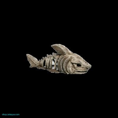 """Грот """"Deksi"""" Скелет рыбы 999"""