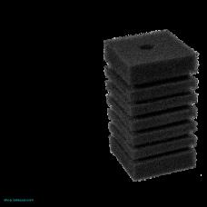 Губка для помп квадратная BARBUS Sponge 012