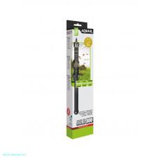 Нагреватель AQUAEL Platinium Heater 300w на 230-300л.
