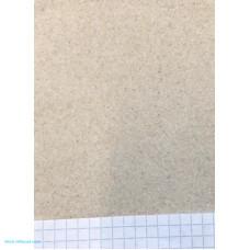 Грунт для аквариума ZelAqua (3кг) кварц окатанный  0,2-0,6 мм