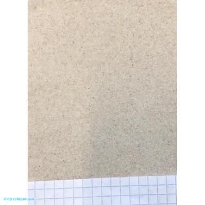 Грунт для аквариума ZelAqua (3кг)  - кварц окатанный  0,2-0,6 мм