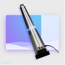 Диодный светильник ZelAqua (2бел)