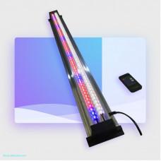 Диодный светильник ZelAqua (бел+синий)